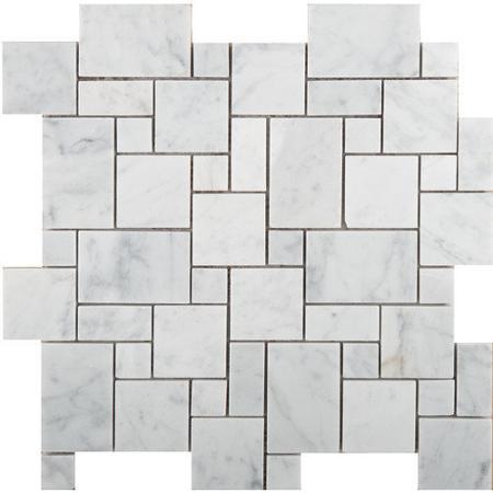 emser-tile-natural-stone-random-sized-versailles-honed-marble-mosaic-in-bianco-gioia_545801.jpg
